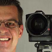 Bob de Bruin profielfoto