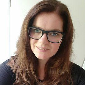 Marjolijn Barten avatar