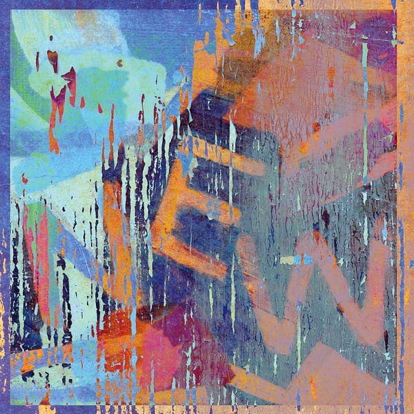 New van ART Eva Maria