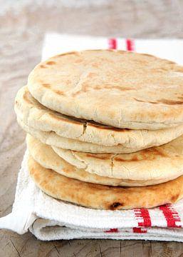 brood0978a van Liesbeth Govers voor omdewest.com