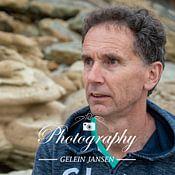 Gelein Jansen Profilfoto
