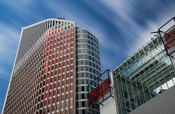 Hoftoren, den Haag