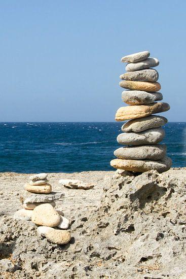 Mindfulness no. 7