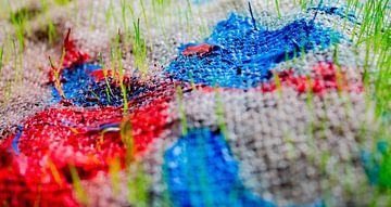 The colors of life van Art Colors