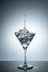Martini 1 van
