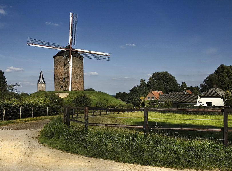 Zeddam Gelderland
