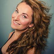Claire Groeneveld profielfoto