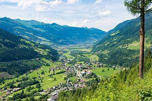 Typisch Oostenrijk van