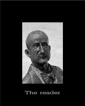 the reader van emiel schalck