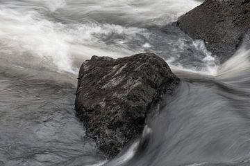 Flow01 von Geertjan Plooijer