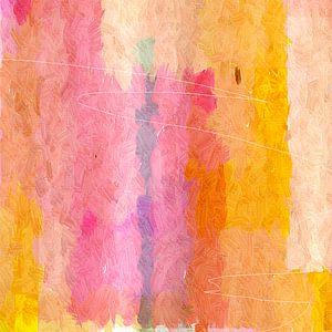 brown sugar von Kay Weber