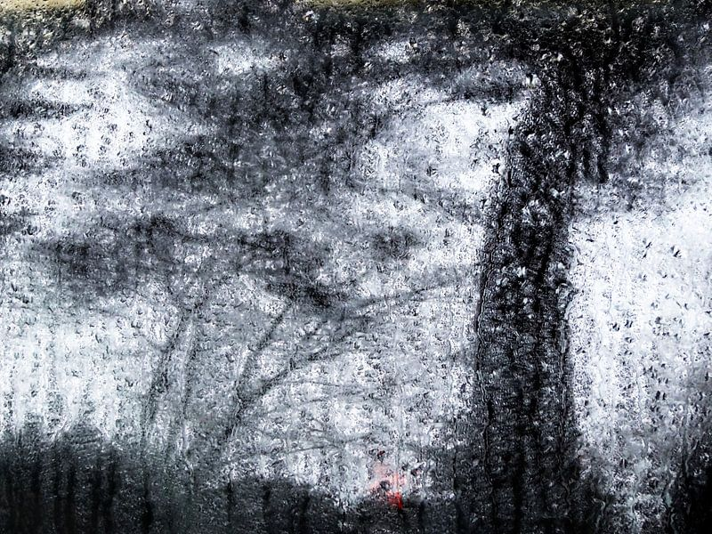 Urban Reflections 45