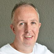 Bas Handels Profilfoto