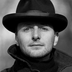 Maurice Haak avatar
