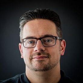 Robert van den Baar avatar