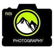RiBi Photography Profilfoto