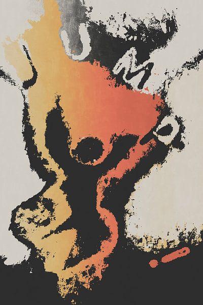 JUMP! von dcosmos art