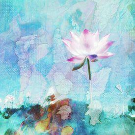 Spring von Jacky Gerritsen