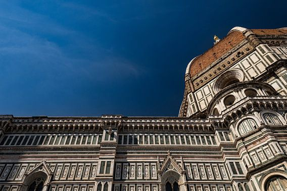 Florence Duomo I