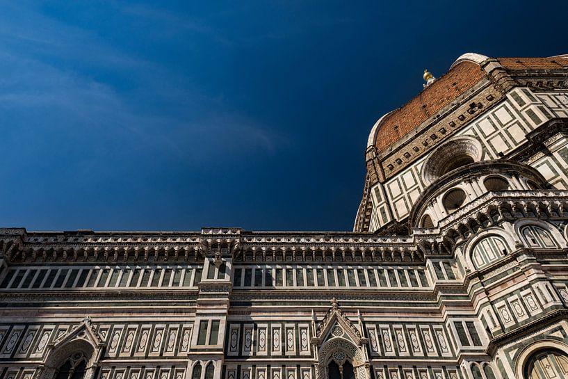Florence Duomo I van Ronne Vinkx