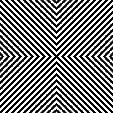 ID=1:1-10-39 | V=048-04 van Gerhard Haberern