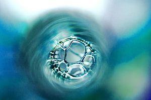 Bubbels II