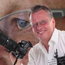 Ralf Eckert avatar