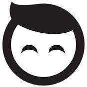 Meneer Bos Profilfoto
