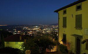 Monte Catini