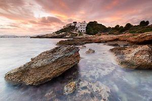 Punta del Calvari 1