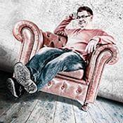 Mario Benz avatar