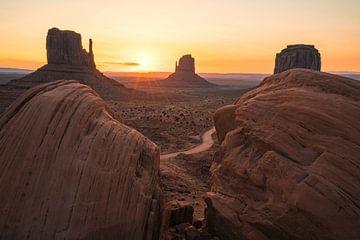 Une des plus grandes merveilles naturelles sur Joris Pannemans - Loris Photography