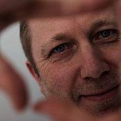 Bart Ceuppens photo de profil