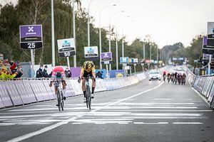 Mathieu van der Poels grootste overwinning