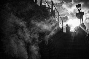 Solo van Dutch StreetPhoto