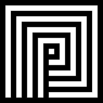 ID=1:1-05-19 | V=027-05 van Gerhard Haberern