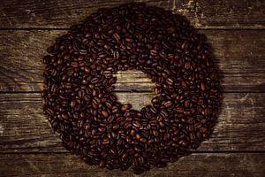 Koffiekrans