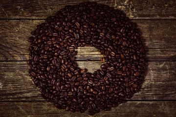 Kaffee Kranz
