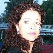 Fatima Maria Mernisi Profilfoto
