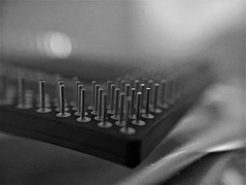 CPU - Mikroarchitektur von Andreas Merchel