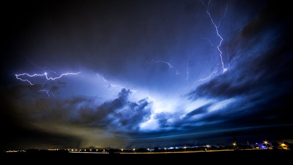 Onweer