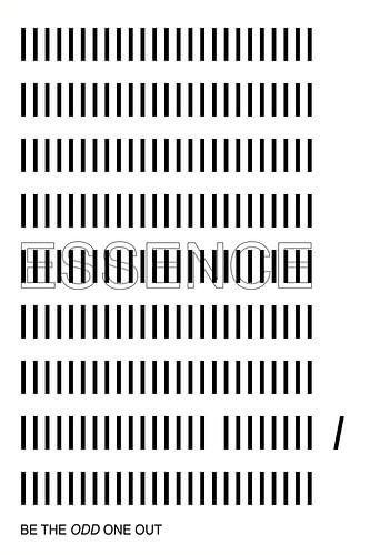 Essence van Pieter van Roijen