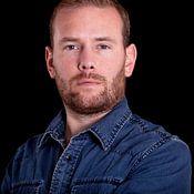 Ben van Sambeek avatar