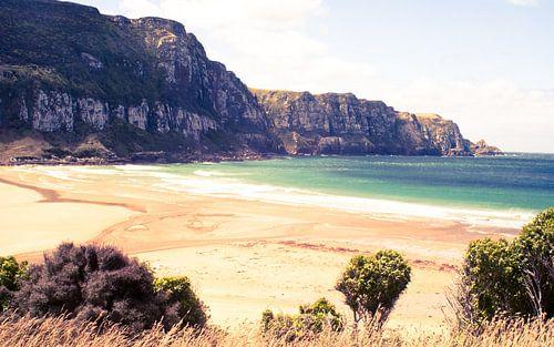 New Zealand von Pim Michels