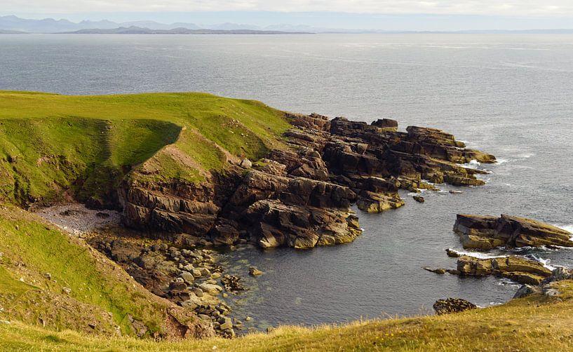 Stoer Head, Lochinver sur Babetts Bildergalerie