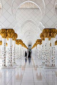 Grote Moskee van Tilo Grellmann | Photography