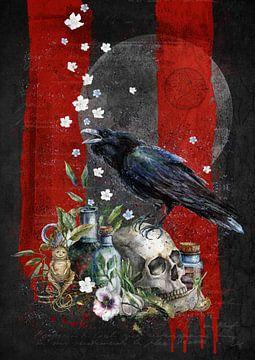 Heksentijd van Lucia
