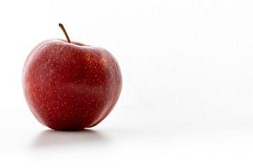Apple van Markus Weber