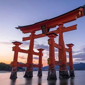 Retrouvez le Japon moderne et traditionnel et commandez votre reproduction personnalisée grâce à des supports de qualité et un large choix de formats.