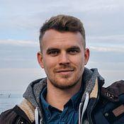 Felix Brönnimann photo de profil
